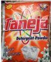 Taneja Detergent Powder