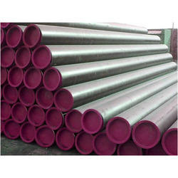 API 5L 390 OR X 56 Pipes