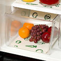 Perishable Fruits Liners