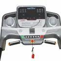 Motorized Treadmill AF-207