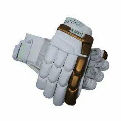 Limited Edition Pro Batting Gloves