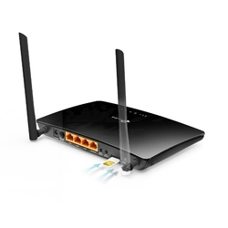 TP Link 3G/4G SIM Router Archer MR400