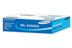 Samsung ML - 2250D5 / XIP Black Toner Cartridge