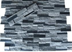 Stone Cladding manufacturer in India