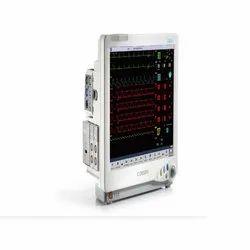 C90 Modular Monitor