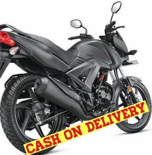 Plastic Ss Unicorn 160 Spare Parts Rs 2500 Pack Rajesh