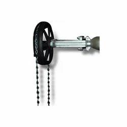 Chain Wheel Drive