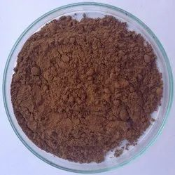 Medicine Grade Shilajit Extract For Anti-Infective, Packaging Type: Jar