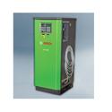 Bosch Tyre Nitrogen Inflator NTI 101