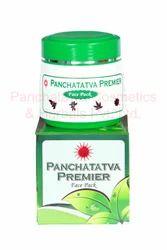 Panchatatva Premier Panchatatva Face Pack for Acne, for Personal