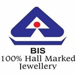Hallmarking and Jewellery Services