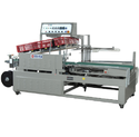Automatic L Sealer  TY 701 -300H (For High Package)