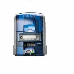 Datacard Printer Service Center