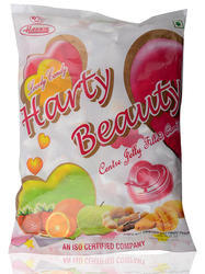 Harty Beauty Candy