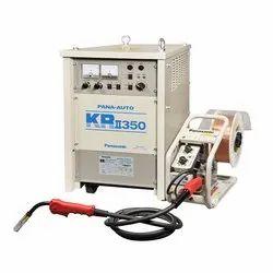 350KR2 Panasonic MIG Welding Machine