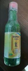 Nutri Power Juice