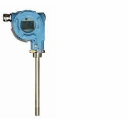Dew Pro MMR31 Moisture Transmitter