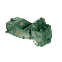 Reciprocating Horizontal Triplex Plunger Pump