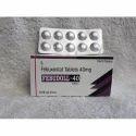 Feboxstat 40 Mg