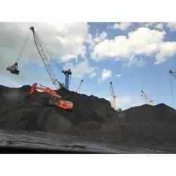 5 Excavator Earthmoving Equipment Rental, For Commercial, in Tamilnadu