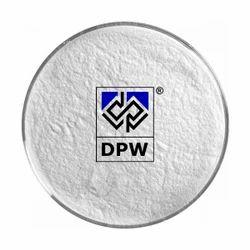 Micronized Porbandar White Chalk Powder, Grade: Premium Grade