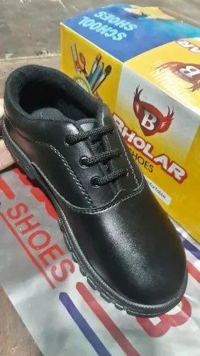 big school shoes