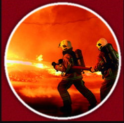 Diploma In Fire Safety Engineering