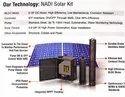 Solar DC Pump (5 Year Warranty)