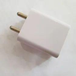 Servetech Single USB Charger