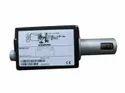 Siemens Flame Sensor RAR 7 / RAR 9