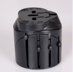 Universal Travel Adapter International Power Adaptor