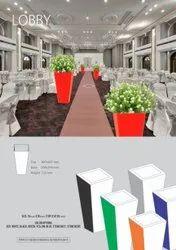 Lobby Planters Pot