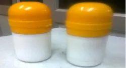 ZEBRALIK PLASTIC BOTTLES