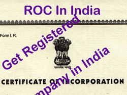 ROC Registration Services
