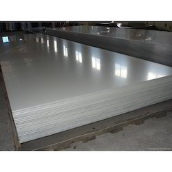 SS 420 Plate for Medical Equipment