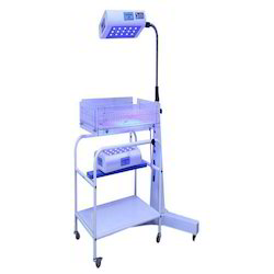 Conventional Phototherapy Unit