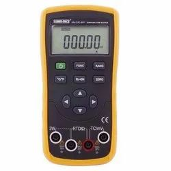 KM CAL- 801 Temperature Calibrator