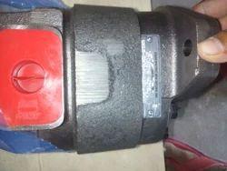Champion/Volvo Grader Hydraulic Pump