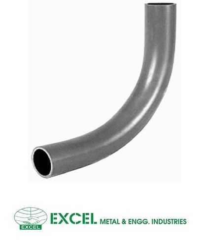 Fittings As per types - 3D Bend Manufacturer from Mumbai