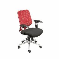 SF-423 Mesh Chair