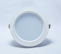 18w Round LED Down Light