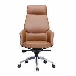 Sapphire-F020A Chair