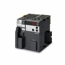 Modular PLC's - Programmable Logic Controller