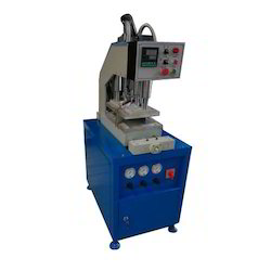 UPVC Double Head Cutting Machine