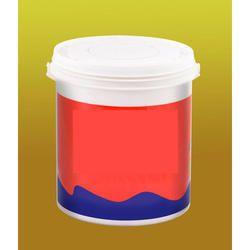 Premium Exterior Emulsion