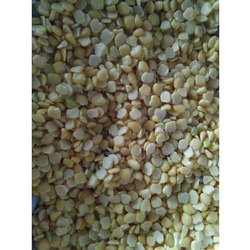 Khesari Dal, High in Protein, Packaging Size: 30 Kgs