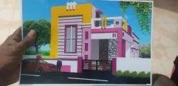 Sell Commercial SRI BALAJI BUILDERS Guduvanchry