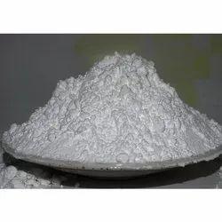 Diethyl Aminoethyl Hexanoate Powder, For Agriculture, Bio-Tech Grade