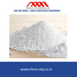 Fertilizer Grade Dolomite Powder
