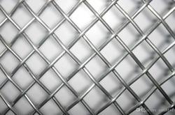 Fine SS Stainless Steel Wire Mesh